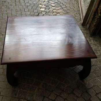 tavolino da oppio